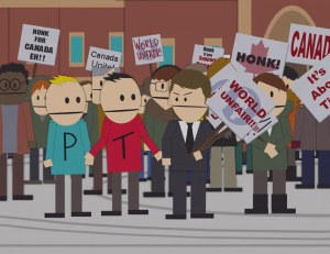 south-park-canada-on-strike